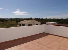 Foto 2 Villa mit Pool in Portugal Algarve zu Verkaufen