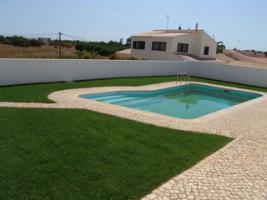 Foto 3 Villa mit Pool in Portugal Algarve zu Verkaufen