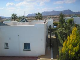 Foto 6 Villa mit Pool nahe Strand