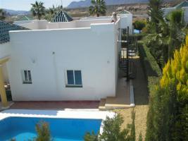 Foto 7 Villa mit Pool nahe Strand