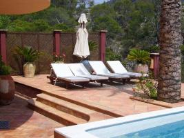 Foto 3 Villa mit Pool, Meerblick auf Mallorca - Puerto Andratx