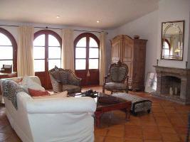Foto 6 Villa mit Pool, Meerblick auf Mallorca - Puerto Andratx