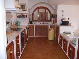 Foto 8 Villa mit Pool, Meerblick auf Mallorca - Puerto Andratx