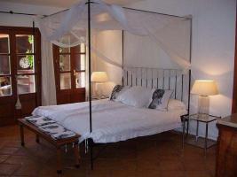 Foto 9 Villa mit Pool, Meerblick auf Mallorca - Puerto Andratx
