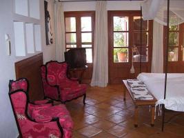 Foto 10 Villa mit Pool, Meerblick auf Mallorca - Puerto Andratx