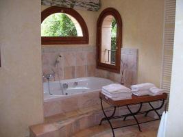 Foto 11 Villa mit Pool, Meerblick auf Mallorca - Puerto Andratx