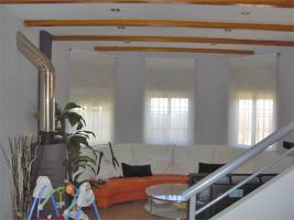Foto 6 Villa mit Pool, freistehend, 3 Schlafzimmer, 2 Bäder, ca. 10 Minuten zum Strand, viele Extras,
