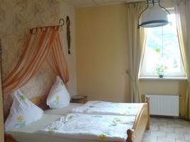 Foto 3 Villa am Rhein Loreley  mit 3 Ferienwohnungen