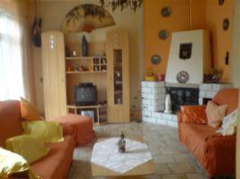 Foto 7 Villa am Rhein Loreley  mit 3 Ferienwohnungen