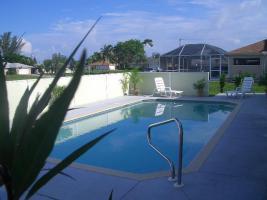 Foto 2 Villa SUNSHINE in CapeCoral, FLORIDA
