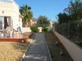 Foto 7 Villa in San Juan de los Terreros