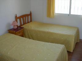 Foto 8 Villa in San Juan de los Terreros