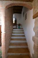 Foto 4 Villa Santa Fiora / Toscana