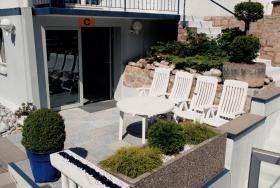 Foto 6 Villa Schweil - Mittelland zu verkaufen -  Helikopter - Hangar - Fluggenehmigung