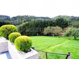 Foto 8 Villa Schweil - Mittelland zu verkaufen -  Helikopter - Hangar - Fluggenehmigung