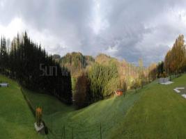Foto 9 Villa Schweil - Mittelland zu verkaufen -  Helikopter - Hangar - Fluggenehmigung