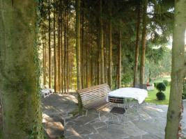 Foto 11 Villa Schweil - Mittelland zu verkaufen -  Helikopter - Hangar - Fluggenehmigung