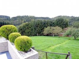 Foto 2 Villa Schweiz mit Helicopter und Landeplatz / Mittelland