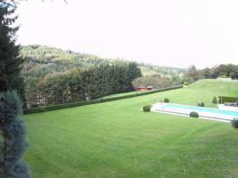 Foto 7 Villa Schweiz mit Helicopter und Landeplatz / Mittelland