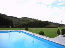 Foto 8 Villa Schweiz mit Helicopter und Landeplatz / Mittelland