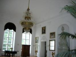 Foto 2 Villa in Ungarn