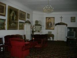 Foto 3 Villa in Ungarn
