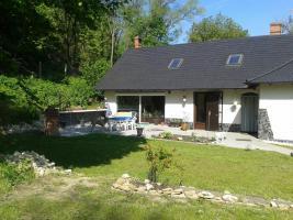 Foto 27 Villa in Ungarn mit 190m2 Wfl am Waldrand , Alleinlage, nahe Heviz + Balaton + Zalakaros auch Mietkauf