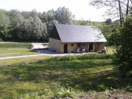 Foto 28 Villa in Ungarn mit 190m2 Wfl am Waldrand , Alleinlage, nahe Heviz + Balaton + Zalakaros auch Mietkauf