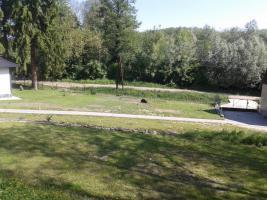Foto 29 Villa in Ungarn mit 190m2 Wfl am Waldrand , Alleinlage, nahe Heviz + Balaton + Zalakaros auch Mietkauf