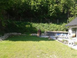 Foto 31 Villa in Ungarn mit 190m2 Wfl am Waldrand , Alleinlage, nahe Heviz + Balaton + Zalakaros auch Mietkauf