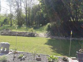 Foto 33 Villa in Ungarn mit 190m2 Wfl am Waldrand , Alleinlage, nahe Heviz + Balaton + Zalakaros auch Mietkauf