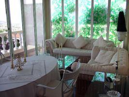 Foto 2 Villa im Villenviertel Puerto de la Cruz Teneriffa