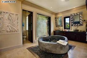 Foto 4 Villa mit allem Luxus in Maui (Hawaii) für nur USD 12'000'000.-- anstatt 19 Mio