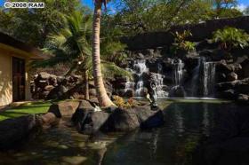 Foto 5 Villa mit allem Luxus in Maui (Hawaii) für nur USD 12'000'000.-- anstatt 19 Mio