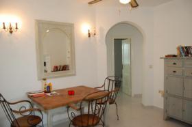 Foto 7 Villa mit beeindruckende Aussicht in Denia an der Costa Blanca