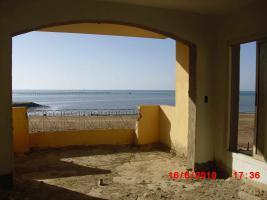 Foto 6 Villa direkt am Strand im Ressort Hurghada Ägypten