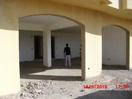 Foto 7 Villa direkt am Strand im Ressort Hurghada Ägypten