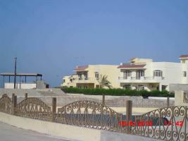 Foto 9 Villa direkt am Strand im Ressort Hurghada Ägypten