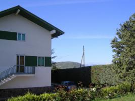 Foto 2 Villa im grünen Herz Italiens