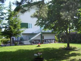Foto 4 Villa im grünen Herz Italiens