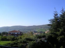 Foto 5 Villa im grünen Herz Italiens