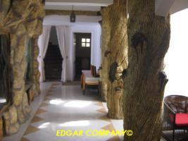 Foto 2 Villa im herrlichen Ägypten zu verkaufen