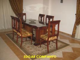 Foto 3 Villa im herrlichen Ägypten zu verkaufen