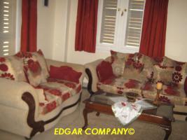 Foto 4 Villa mit kompletter Einrichtung zu Verkaufen