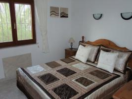 Foto 4 Villa liegt in Cumbre del Sol (Benitachell) an der Costa Blanca