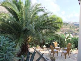 Foto 5 Villa liegt in Cumbre del Sol (Benitachell) an der Costa Blanca