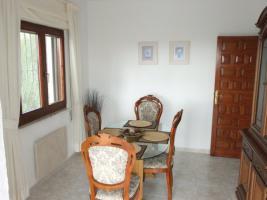 Foto 6 Villa liegt in Cumbre del Sol (Benitachell) an der Costa Blanca