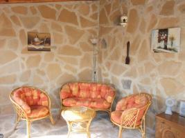 Foto 7 Villa liegt in Cumbre del Sol (Benitachell) an der Costa Blanca