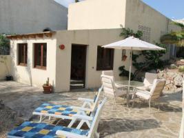 Foto 8 Villa liegt in Cumbre del Sol (Benitachell) an der Costa Blanca
