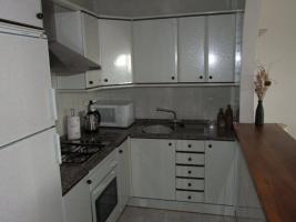 Foto 9 Villa liegt in Cumbre del Sol (Benitachell) an der Costa Blanca